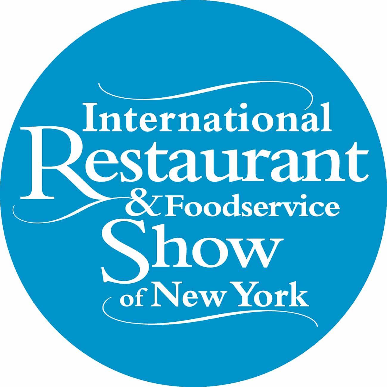 IRNY Show - New York 2017