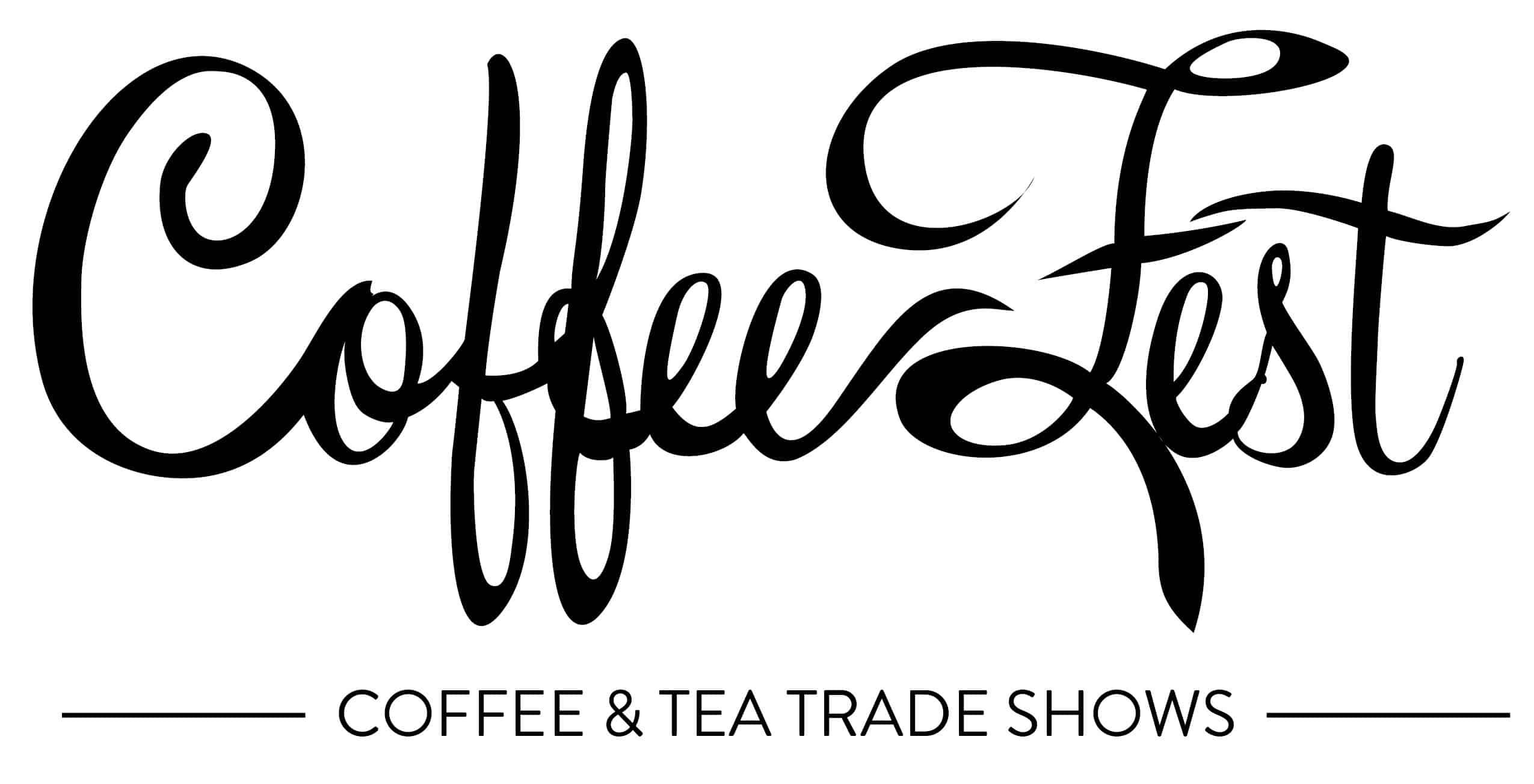 Coffee Fest Trade Show - Los Angeles 2018